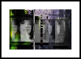CaterinaMarchionne-Unknown_to_myself-Modifica