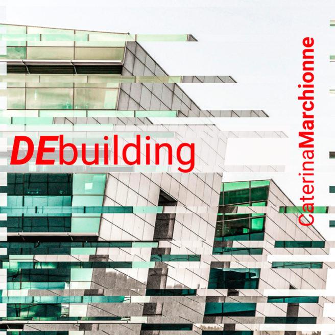 DEbuilding
